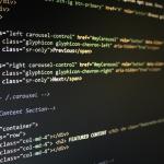 コーディング規約(HTML・CSS)を作ってみた(公開済)