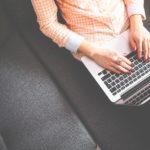 未経験WEBデザイナーはブログを持ったほうが良いと思う私なりの理由