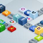 WP Social Bookmarking Lightをもっと便利に使う方法