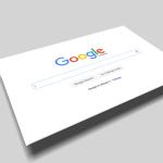 Googleのマテリアルデザインについて調べてみた